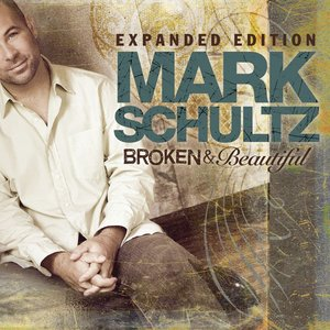 Image for 'Broken & Beautiful - Expanded Edition'