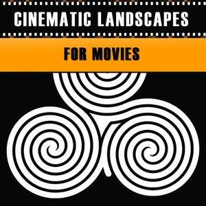 Image pour 'Cinematic Landscapes For Movies'