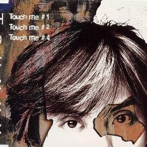 Image for 'Touch Me'