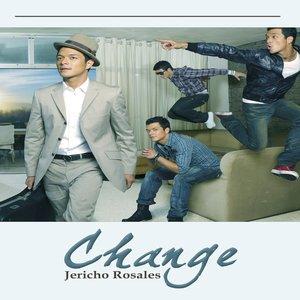 Image for 'Change (Jericho Rosales)'