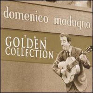 Immagine per 'The Golden Collection'