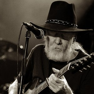 Imagem de 'Johnny Winter'