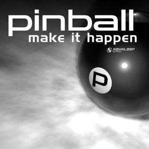 Image for 'Make It Happen'