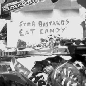 Image for 'Stab Bastards Eat Candy'