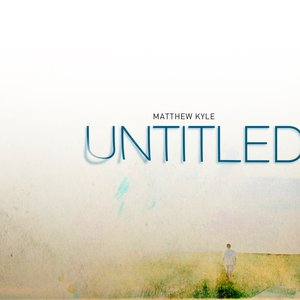 Image for 'Untitled One'