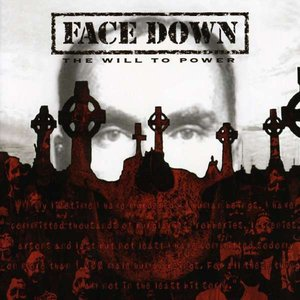 Image for 'The Will To Power (Bonus Track Version)'
