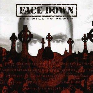 Imagem de 'The Will To Power (Bonus Track Version)'