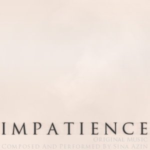Image for 'Impatience - End Credits'