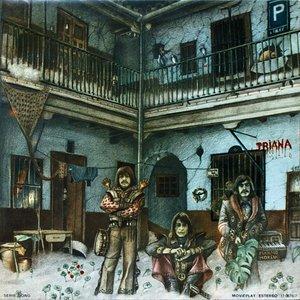 Image for 'El Patio'