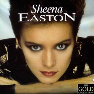 Image for 'Sheena Easton : Gold Collection'