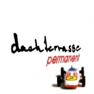 Image pour 'permanent'