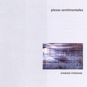 Image for 'Piezas Sentimentales'