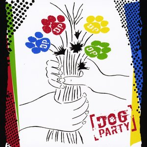 Image for 'Dog Party'