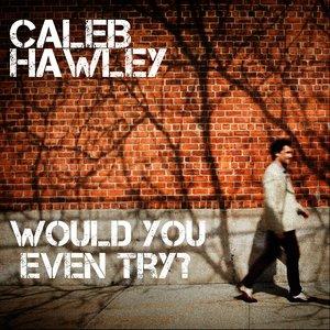 Image for 'Caleb Hawley'