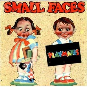 Imagen de 'Playmates'
