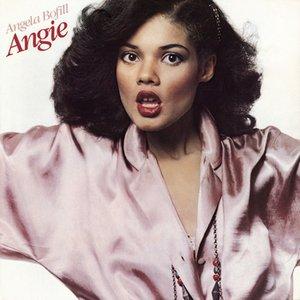 Bild för 'Angie'