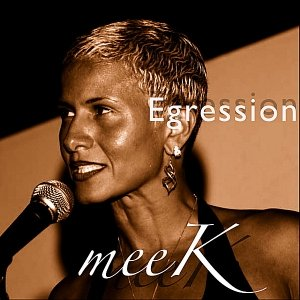 Image for 'Egression'