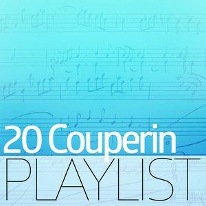 Imagem de '20 Couperin Playlist'