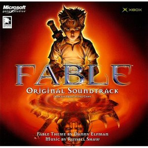 Bild für 'Fable: The Lost Chapters'
