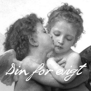 Imagem de 'Din for evigt'