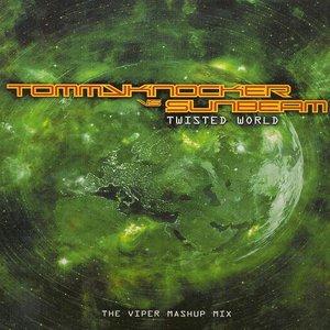 Image for 'Tommyknocker Vs Sunbeam'