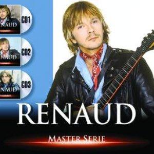 Bild für 'Master Serie CD'