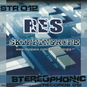 Image for 'Skippingrope'