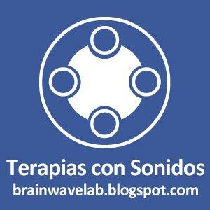 Image for 'Brainwave Lab'