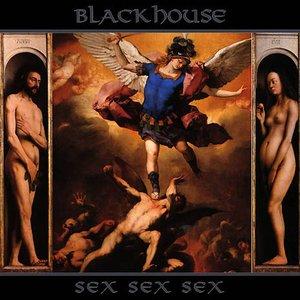 Image for 'Sex sEx seX'