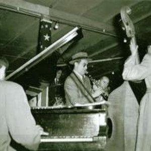 Imagen de 'The Best Of Benny Goodman, The King Of Swing'