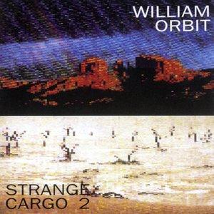 Image for 'Strange Cargo 2'