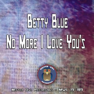 Image for 'No More I Love You's'