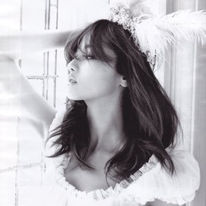 Bild för 'Japanese songs'