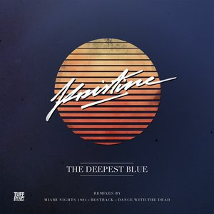 Image for 'The Deepest Blue'