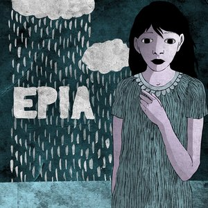 Image for 'Epia'
