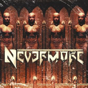 Image for 'Nevermore (Reissue)'