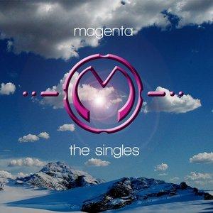 Imagem de 'The Singles'