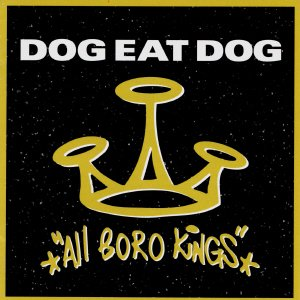 Image for 'All Born Kings'