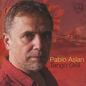 Image for 'Tango Grill'