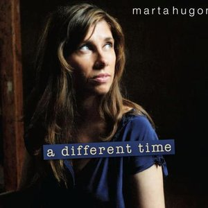 "Image for '""A Different Time""'"
