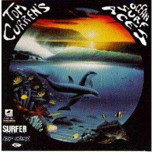 Imagem de 'Ocean Surf Aces'