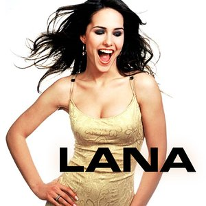 Image for 'Lana'
