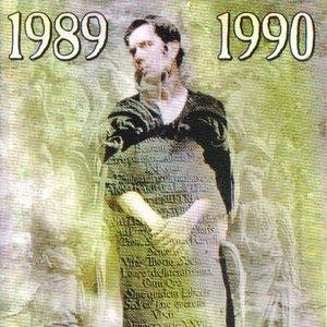 Image pour '1989 - 1990'