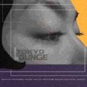 Imagem de 'TOKYO LOUNGE disc2'