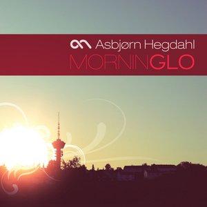 Imagem de 'Mornin Glo'