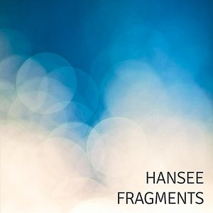 Image pour 'Fragments'