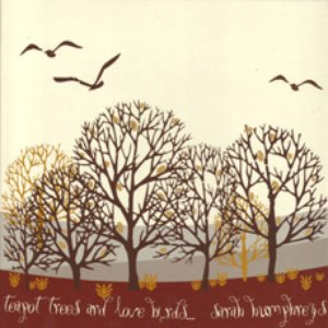 Image pour 'Teapot Trees and Love Birds'