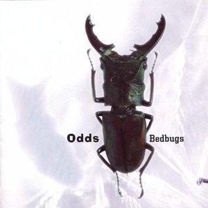 Image pour 'Bedbugs'