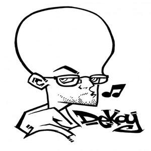 Image for 'Mick-E  Trick Yah (Dekoy's Magic Dub Step Mix)'