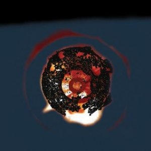 Image for 'Bleeding Tongues'